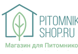 https://www.pitomniki-shop.ru
