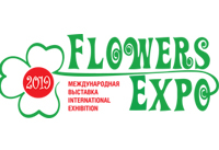 https://www.flowers-expo.ru/flowers-expo/about.html