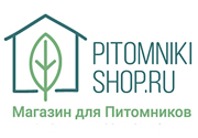 https://pitomniki-shop.ru/